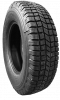 GREEN DIAMOND 4X4 205/70R15 C M+S REIFEN 4X4