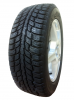 RG NW SPECIAL185/65R15 - 92 T