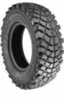 MR LAND TRACK CLASSIC 185/80R16  93 S M+S
