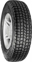 GREEN DIAMOND V4X4 215/70R16 M+S