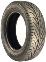 MALATESTA Rallye-Reifen Speed EXTREME 195/50R15 - Supersoft