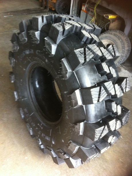 Bullet Proof Tire >> AMAZONAS 325/85R16 137 J - offroad reifen, 4x4 reifen, offroadreifen, 4x4, offroad, reifen